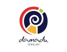 Damadu Jewelry