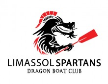 Dragon Boat Club