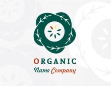 Design Proposal – Organic