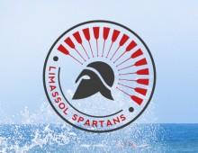 Limassol Spartans