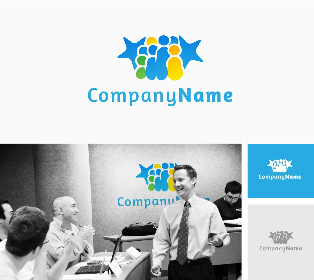logo design proposal freelance logo design proposal and