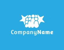 Logo Design Proposal – Corporation
