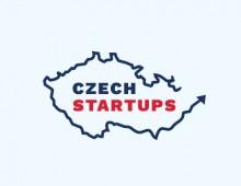 Czech Start Ups – Logo