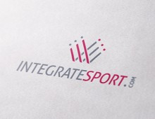Integratesport.com – Logo Design Proposal